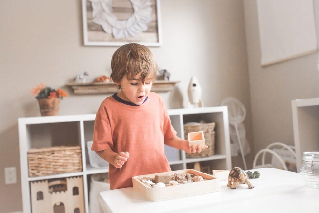 choisir jouet-montessori